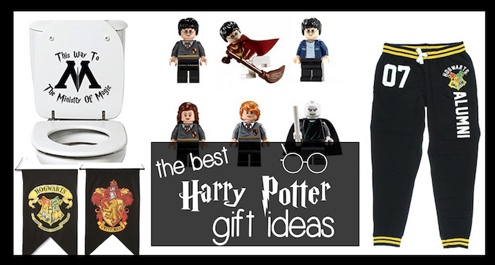 It is a graphic of Have You Seen This Wizard Printable for birthday