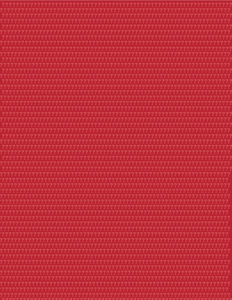 guess-who-cards-back-red
