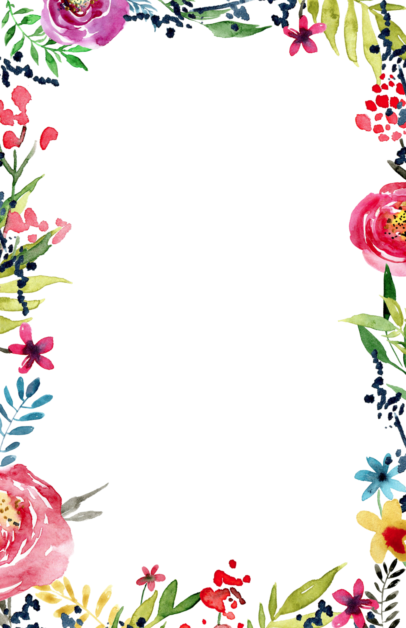 invitation clipart png - photo #43