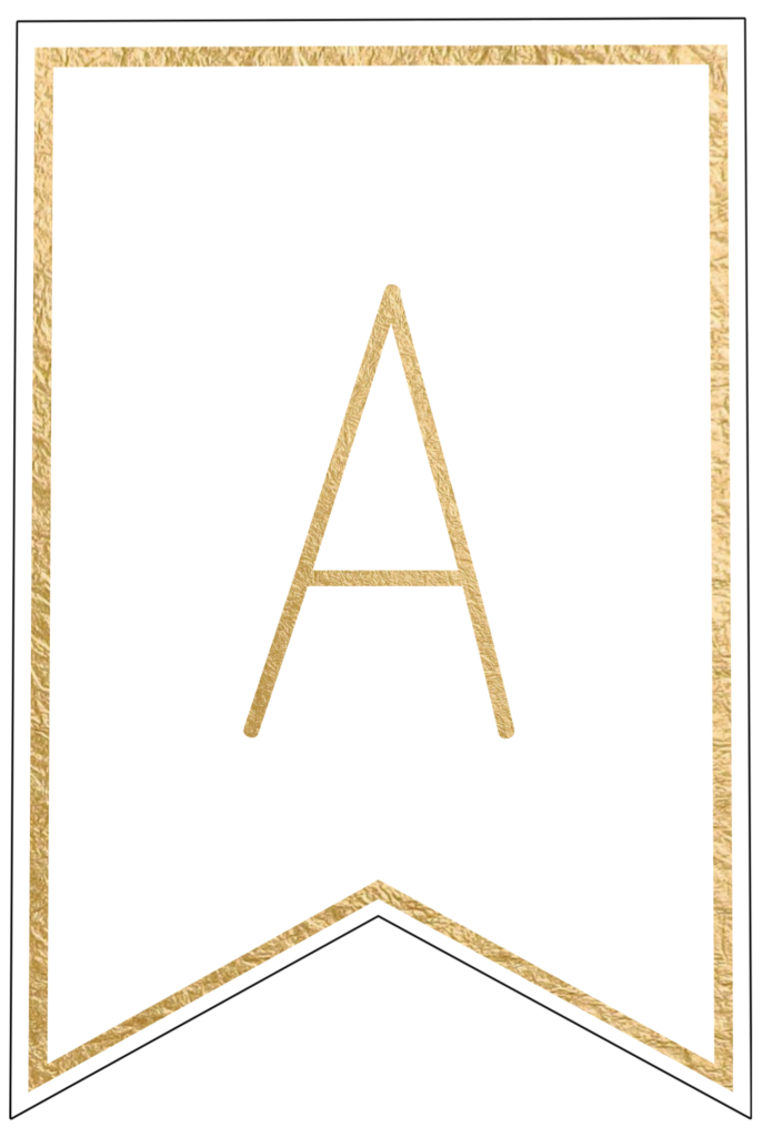 A-686x1024  Th Cut Out In Gold Letters Template on