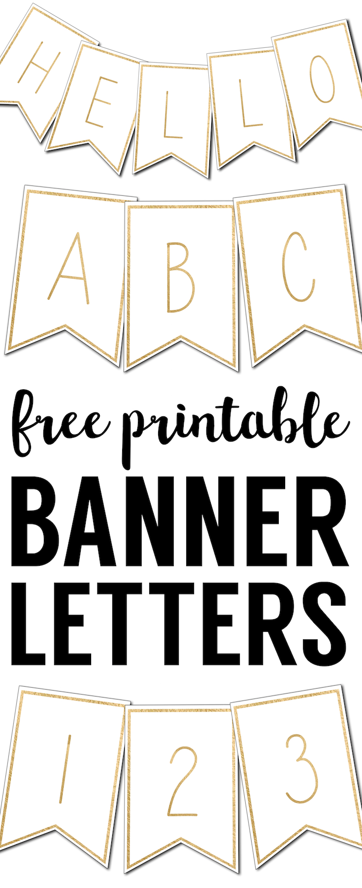 It's just a photo of Revered Printable Alphabet Letters Free