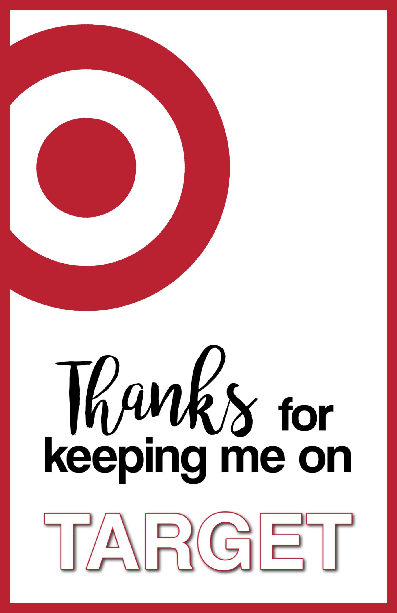 thank you printable cards