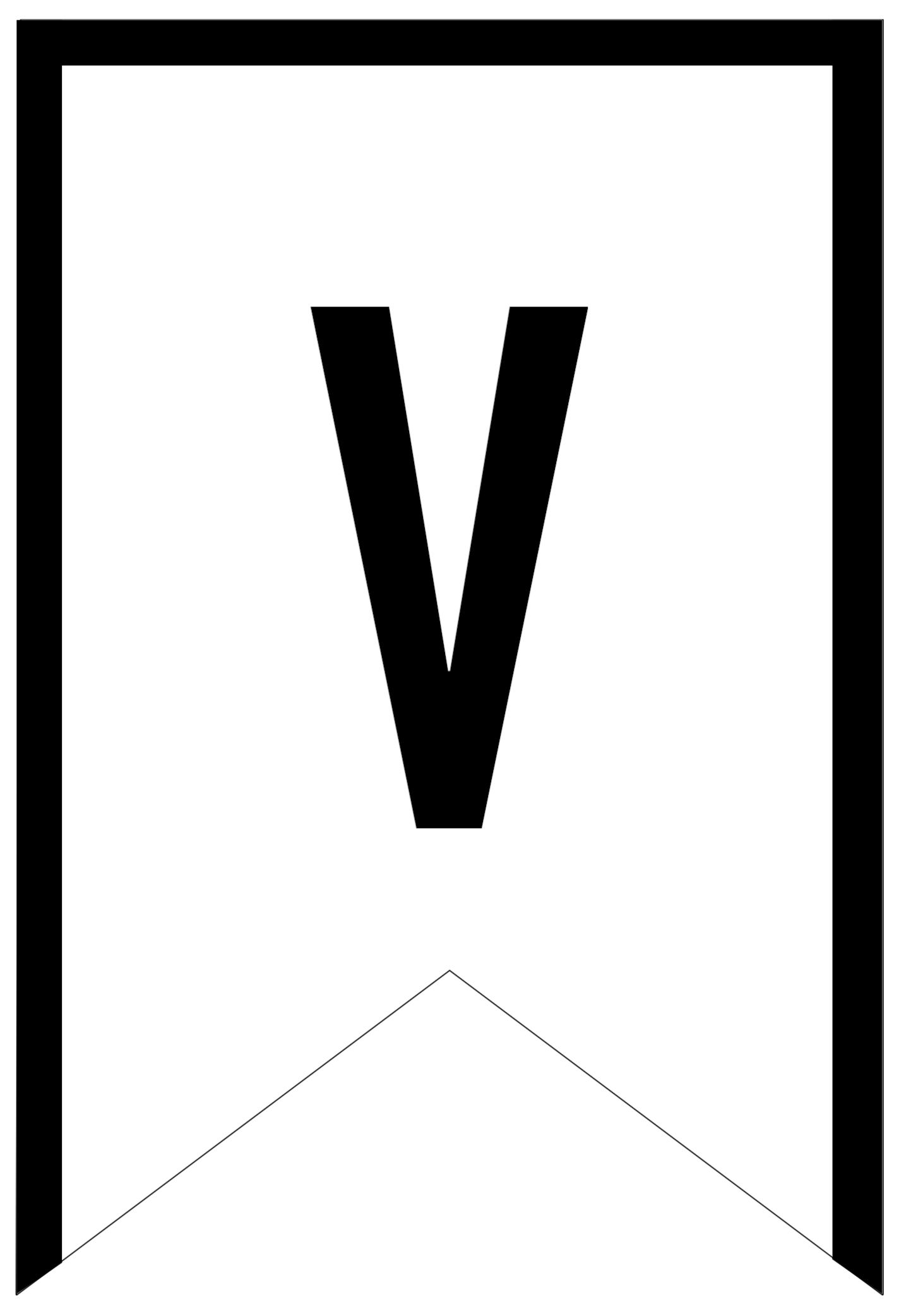 V Alphabet Letters T Printable Templates on printable black and white templates, fancy alphabet templates, printable halloween templates witches hat, printable giant letters, printable cut out letters, s alphabet letter templates, printable art letters templates, printable western letters font, printable letter-writing template, printable coloring pages, printable letter tracing pages bear, printable shapes templates, printable family templates, printable letter j template, printable alphabets and numbers, printable preschool graduation program templates, printable varsity letter font, printable fish cut out templates, printable letter designs, printable numbers templates,