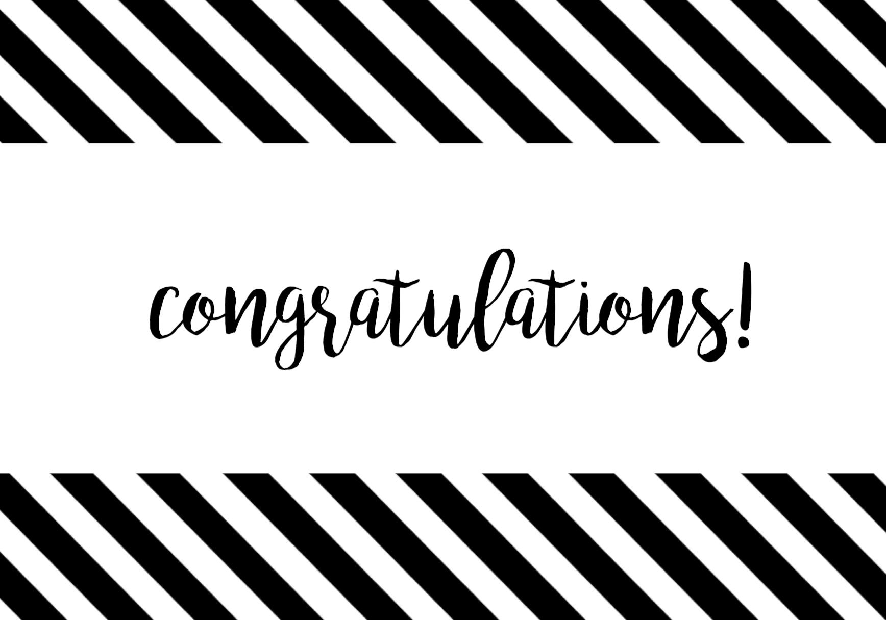It's just a photo of Free Printable Congratulations Cards with regard to baby boy