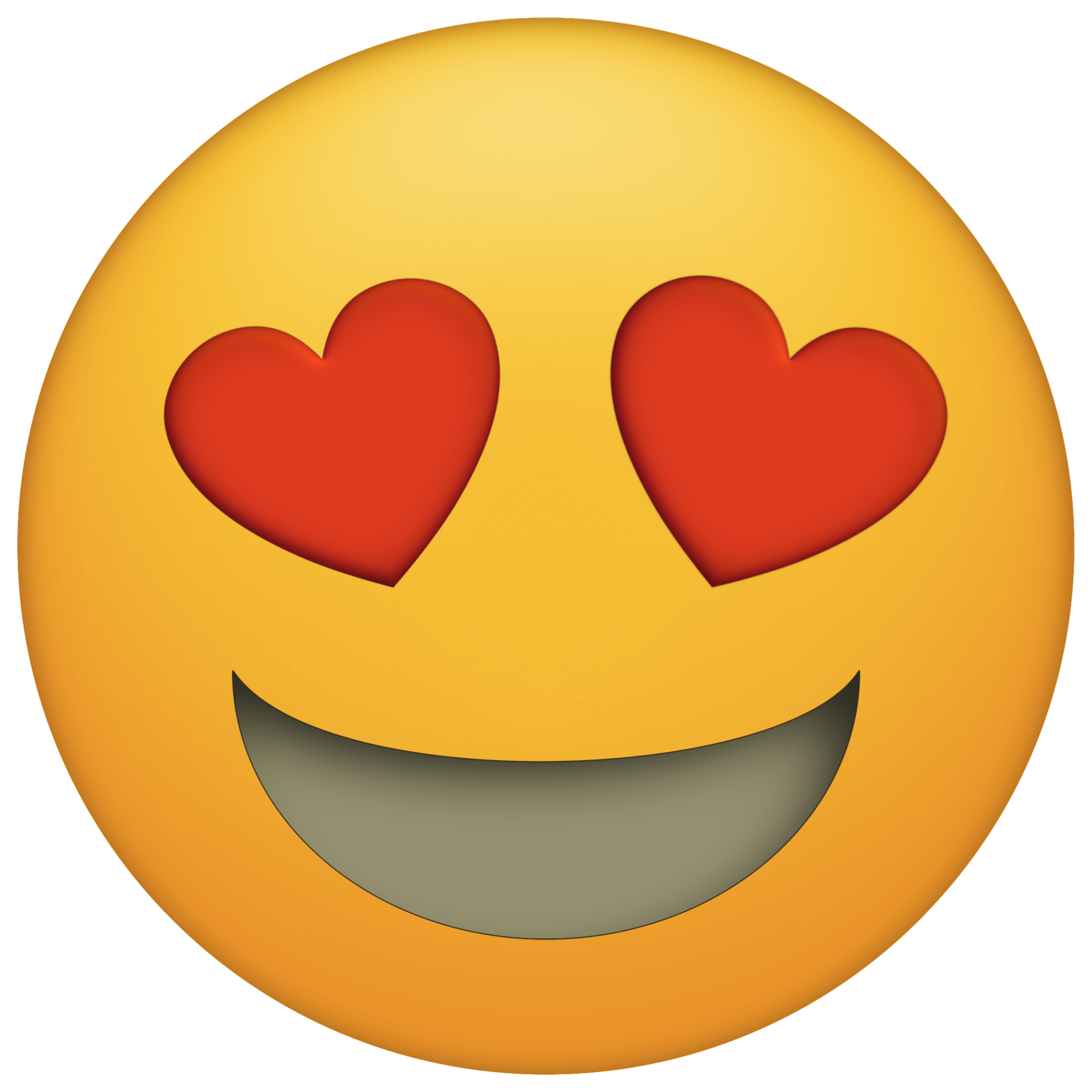 Design This Home Cheats Android Heart Outline Emoji Emoji World
