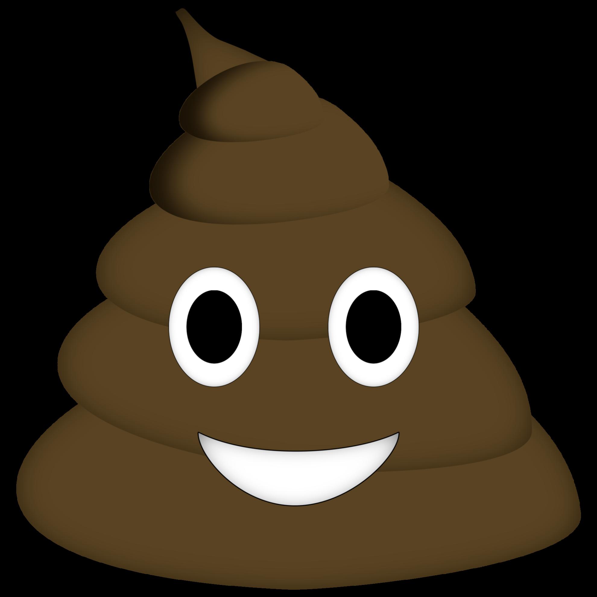 graphic regarding Printable Emoticons Free called Emoji Faces Printable No cost Emoji Printables - Paper Path