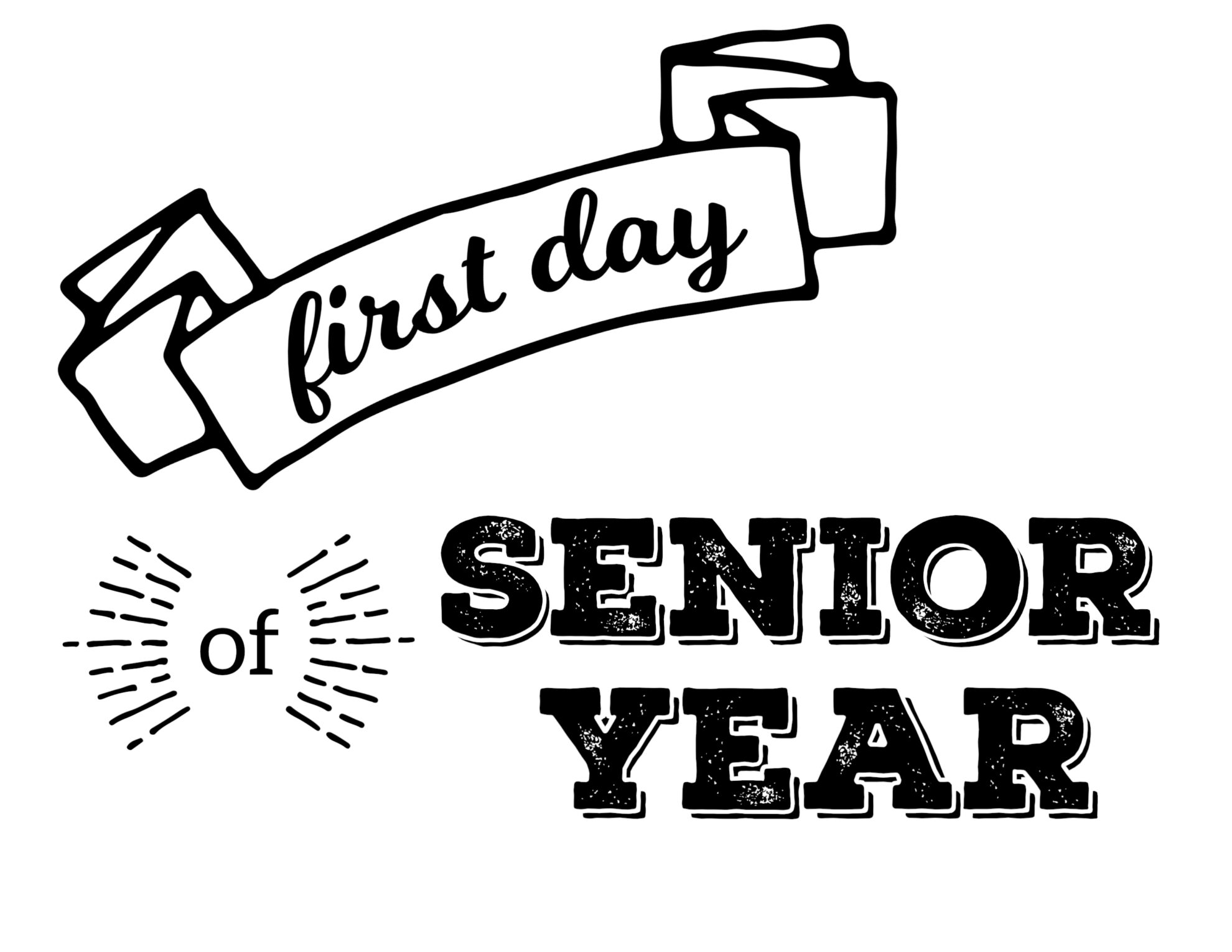 senior picture day Fall sports picture days, august 16, 2018 winter sports picture days, tbd  spring sports picture day, tbd senior class photo picture day.