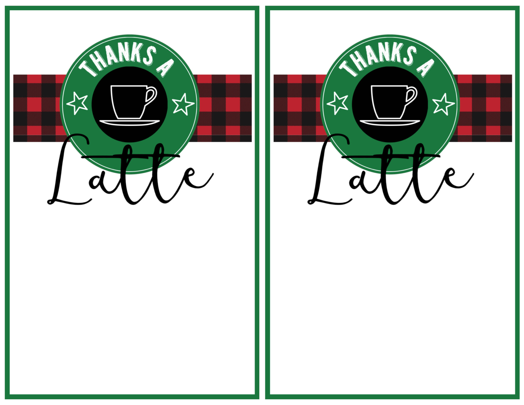 graphic about Starbucks Printable Gift Card referred to as Simple Instructor Xmas Present Notion Starbucks Reward Card