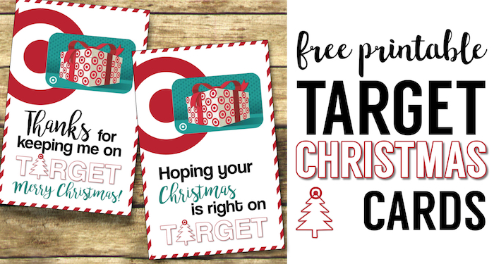 Click the following links to print the Best Teacher Christmas Gift Ideas - Best Teacher Christmas Gift Ideas - Paper Trail Design
