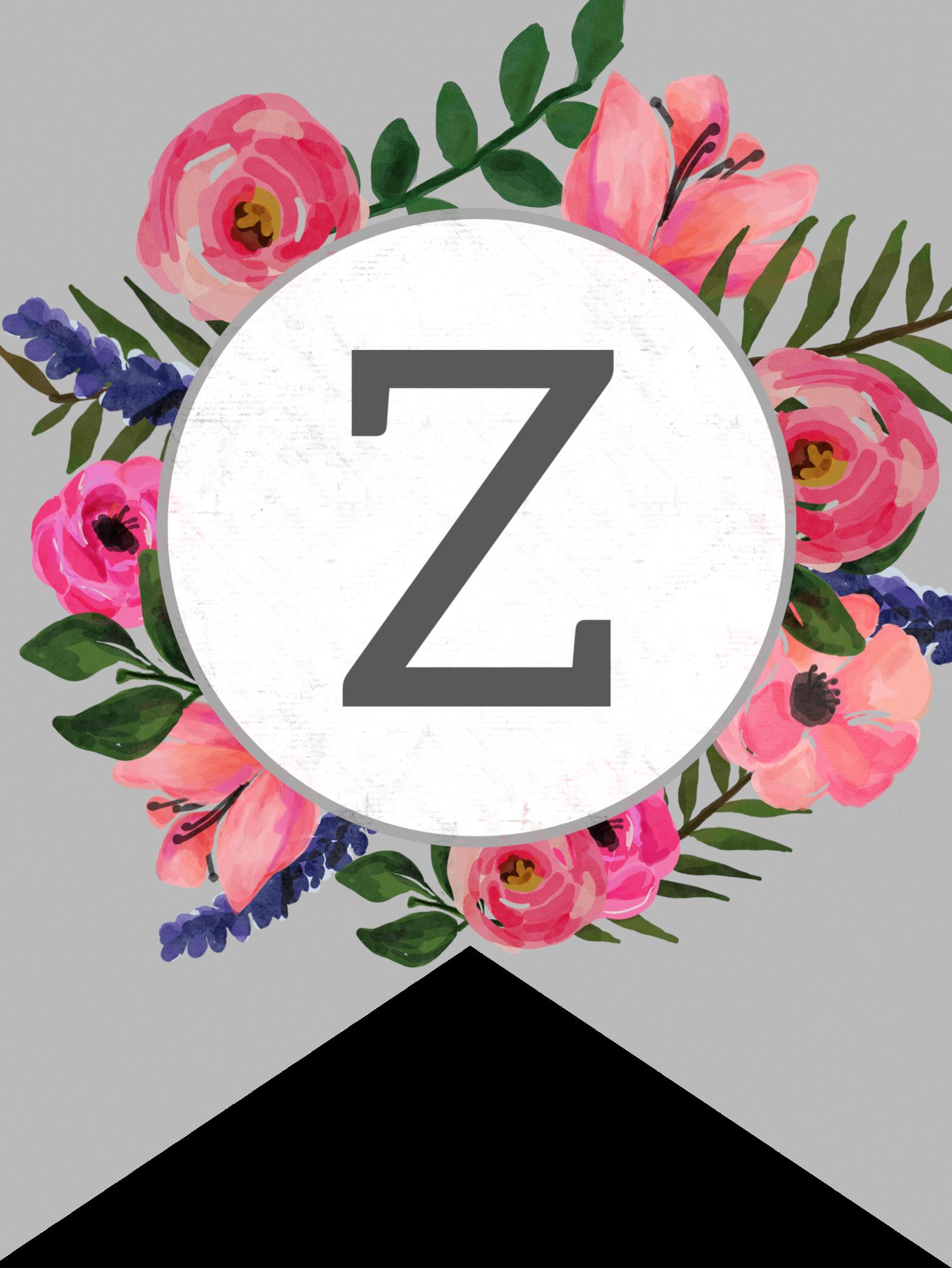 diy customizeable theme banners printables 4 yr events ideas 4