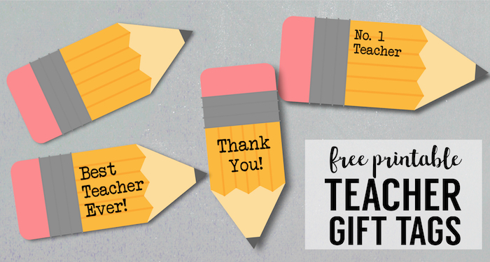 This is a graphic of Free Printable Teacher Appreciation Cards regarding candy