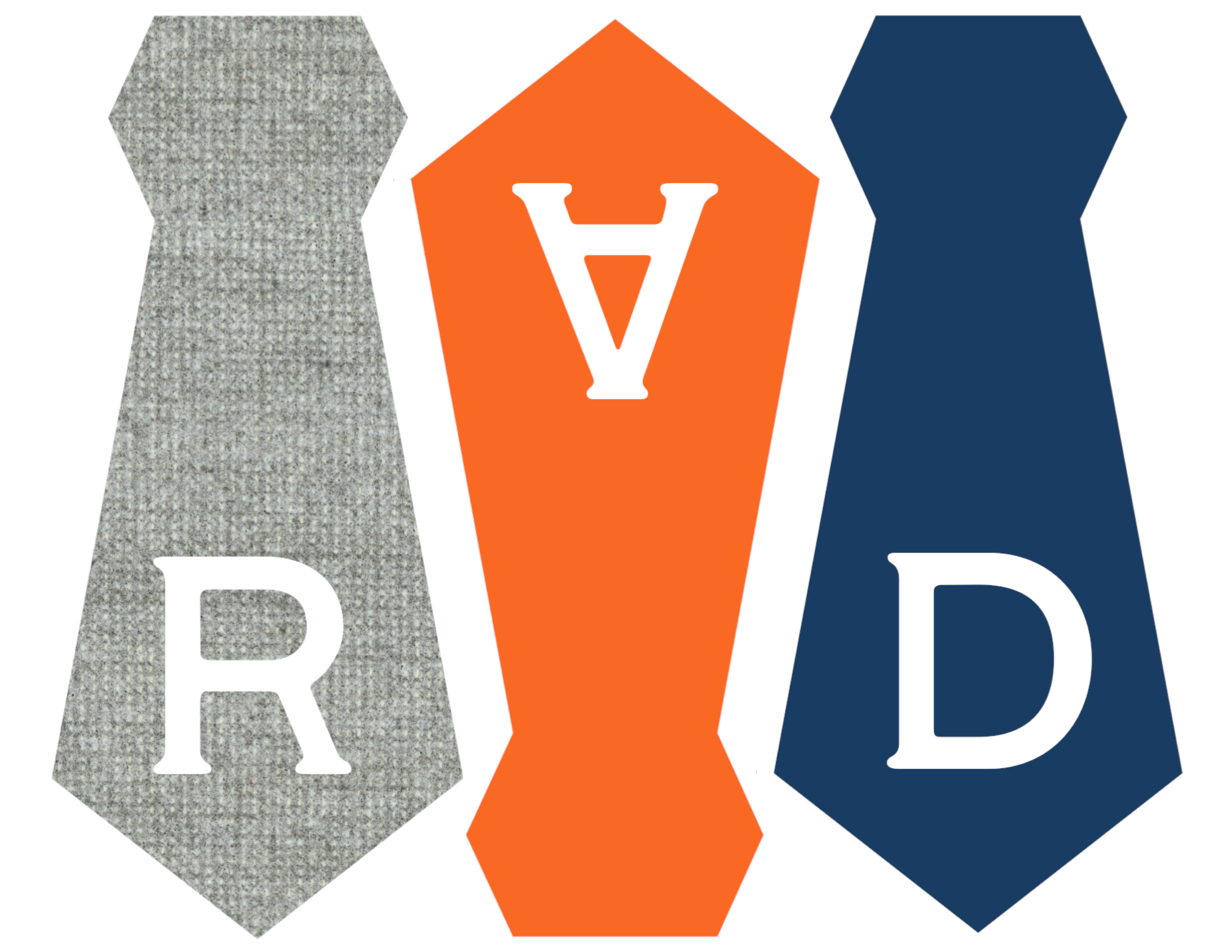 Free Printable Father S Day Banner Paper Trail Design