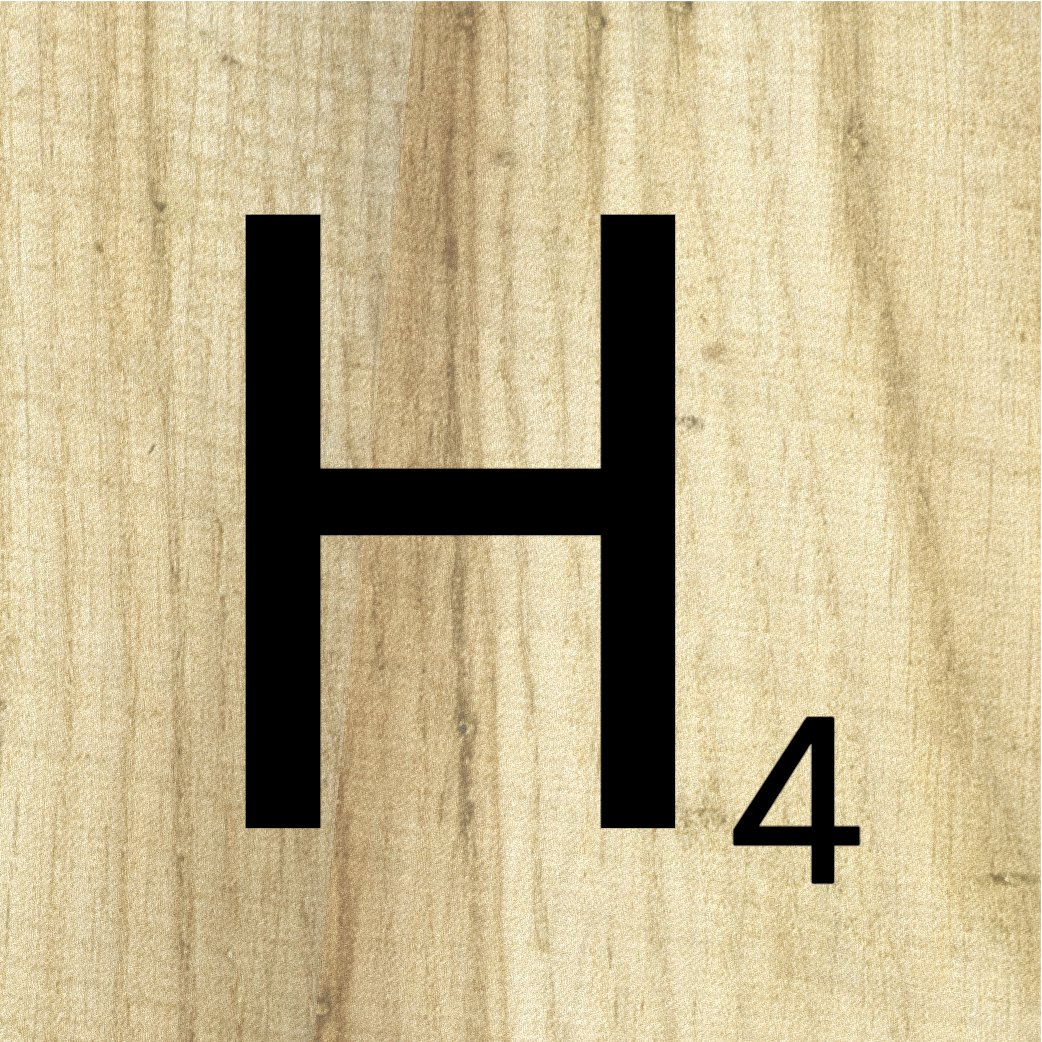 Scrabble-tile-H-wood T Scrabble Letter Template on collage invitation, tile coasters blank, how stencil large wall, letter for wall art, word finder, block letter,