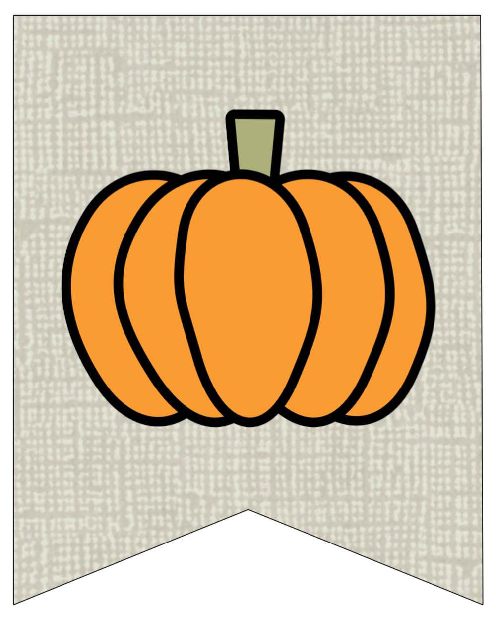Exceptional image for printable pumpkin pictures