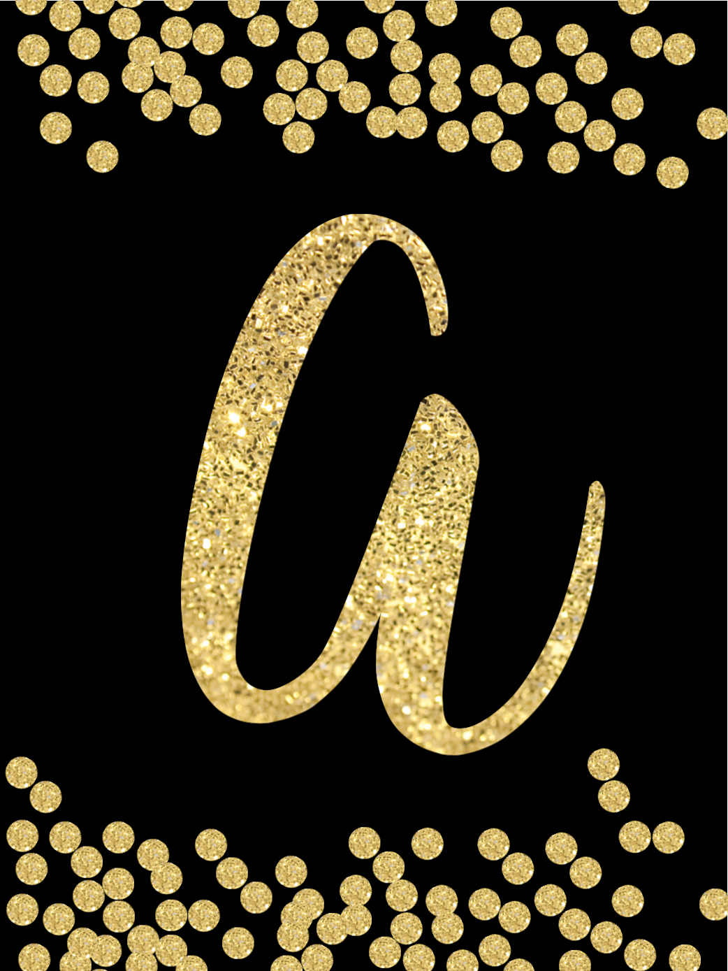 click the following links to print the free printable happy new year banner letters