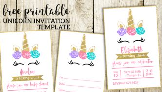 paper trail design this post may contain affiliate links author