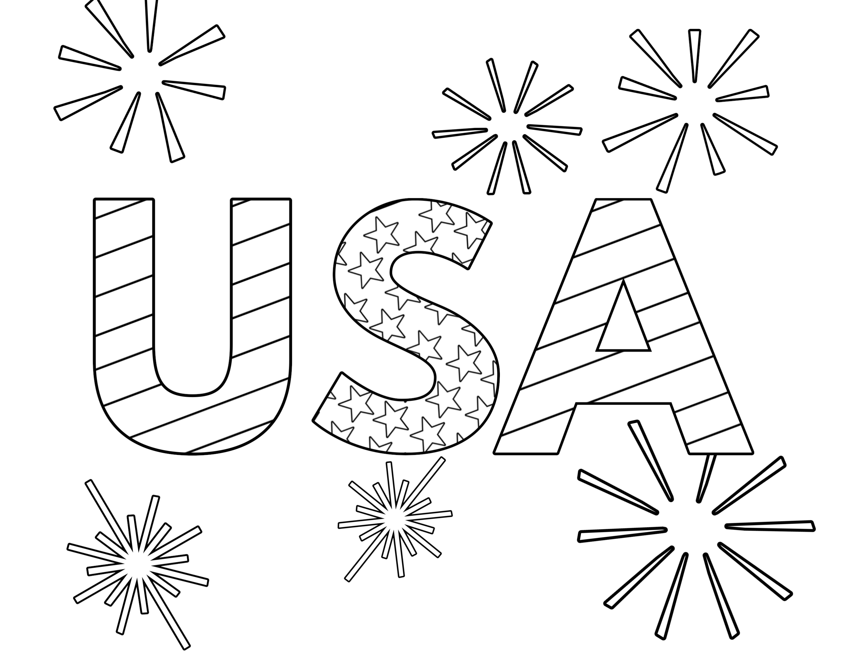 63 Remarkable Free Flag Coloring Pages – Stephenbenedictdyson | 2125x2750