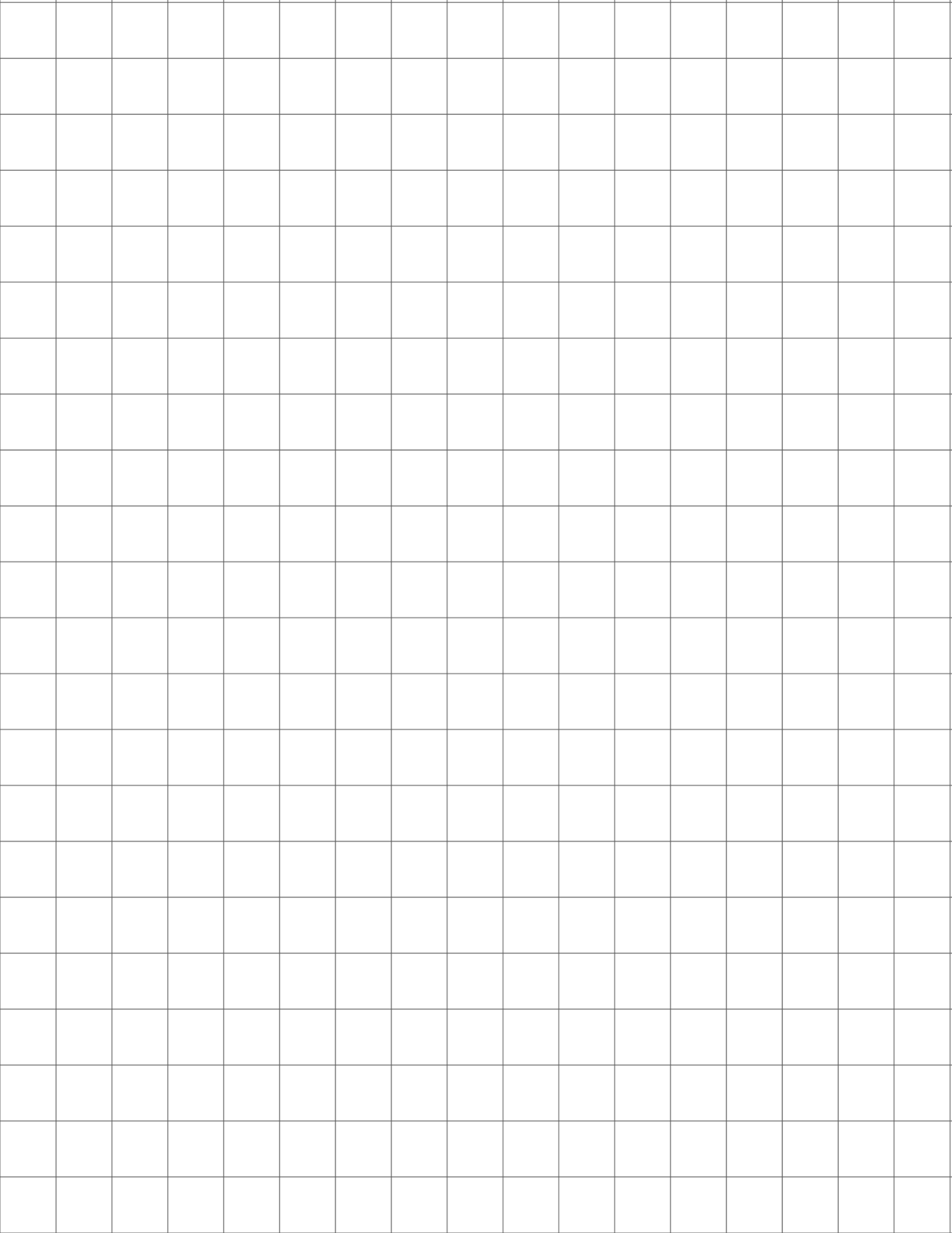 It's just an image of Sizzling One Inch Graph Paper Printable