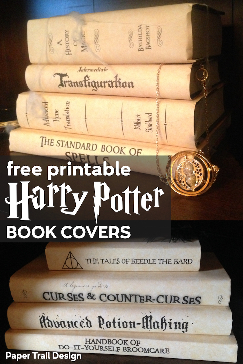 It's just an image of Printable Book Covers regarding template