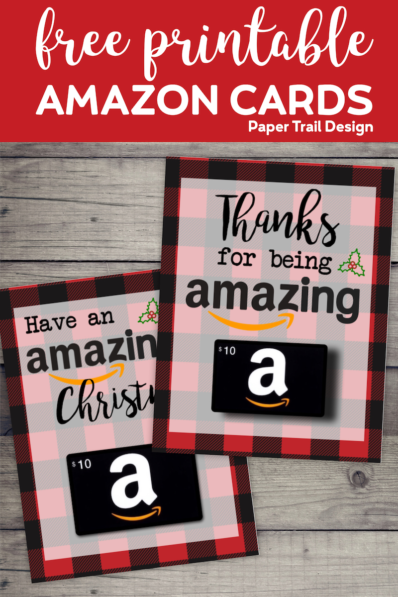 Christmas 2020 Printable INSTANT DOWNLOAD Oh Dear Christmas Gift Card Holder Christmas Party Printables Teacher Appreciation Gift