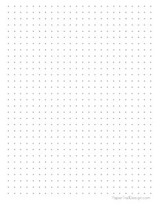 Dots and boxes game printable