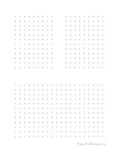 Free printable dot to dot game